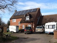Broads Energy Services Ltd 608907 Image 0