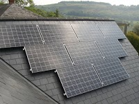 Eco2 Solar Limited 604867 Image 3
