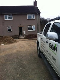 GEM Solutions UK ltd Electrical Contractor, Electrician Nottingham 605986 Image 1