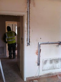 GEM Solutions UK ltd Electrical Contractor, Electrician Nottingham 605986 Image 2