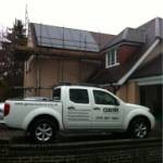GEM Solutions UK ltd Electrical Contractor, Electrician Nottingham 605986 Image 5