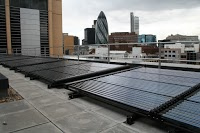 Solar UK Ltd 608306 Image 1