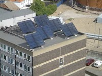 Solar UK Ltd 608306 Image 2