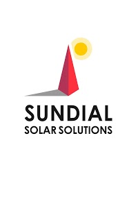 Sundial Solar Solutions 604973 Image 3